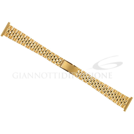 Cinturino per orologio-ansa cm2,00 title=