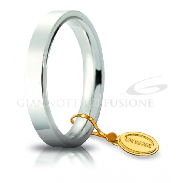 Fede Cerchio di luce mm2,5 title=