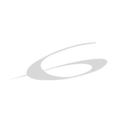 Anello con pietra blue title=