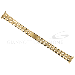 Cinturino per orologio-ansa cm1,80 title=