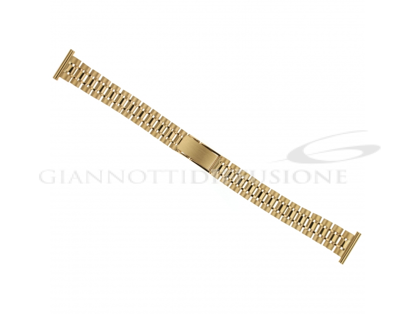 Watch band - handle cm1,20
