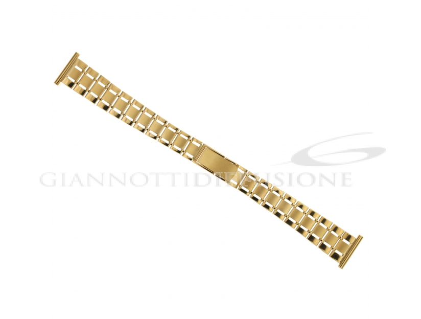 Watch band - handle cm1,40