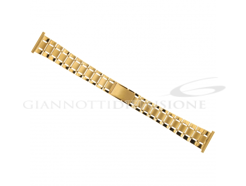 Watch band - handle cm1,60
